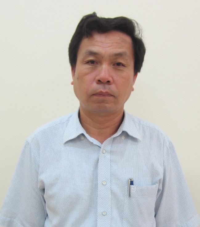 Mr_Thu