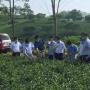 Đoàn công tác của Bộ Nông nghiệp & PTNT và UBND tỉnh Lào Cai thăm vào làm việc tại Viện KHKT nông lâm nghiệp miền núi phía Bắc