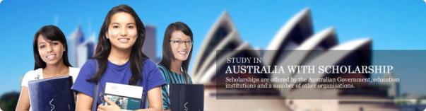 Thông tin một số chương trình học bổng sau đại học dành cho các cán bộ nghiên cứu