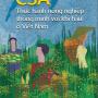 CSA Thực hành nông nghiệp thông minh với khí hậu ở Việt Nam