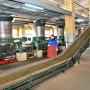 Thiết kế, chế tạo dây chuyền sản xuất tự động chè đen OTD tại Công ty chè Sông Lô
