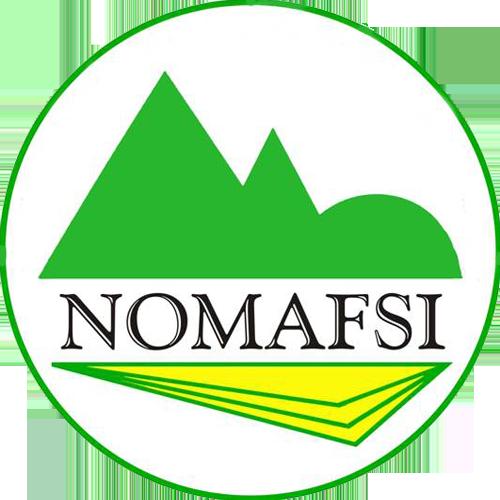 Viện KHKT nông lâm nghiệp miền núi phía Bắc